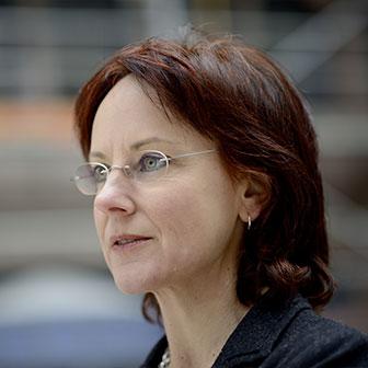 Christine Dehlinger Portrait 3